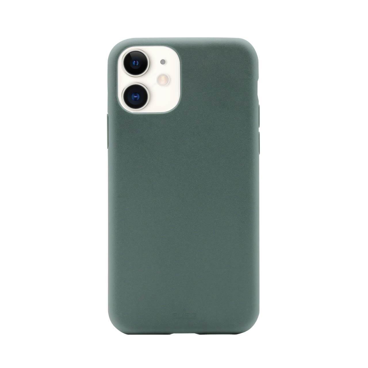 Cover Eco Friendly per iPhone 12 Mini-0