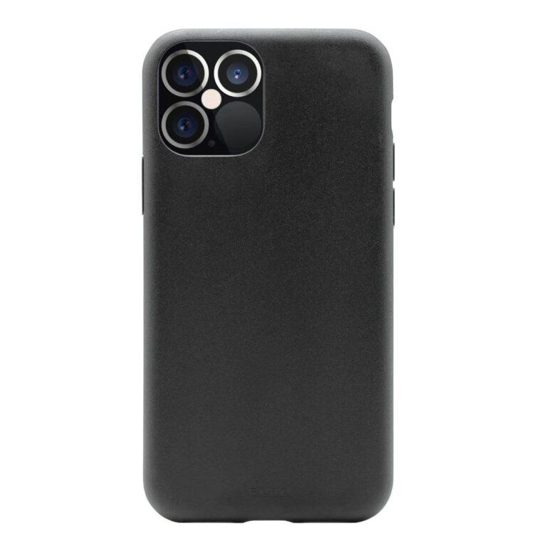Cover Eco Friendly per iPhone 12 e iPhone 12 Pro-0