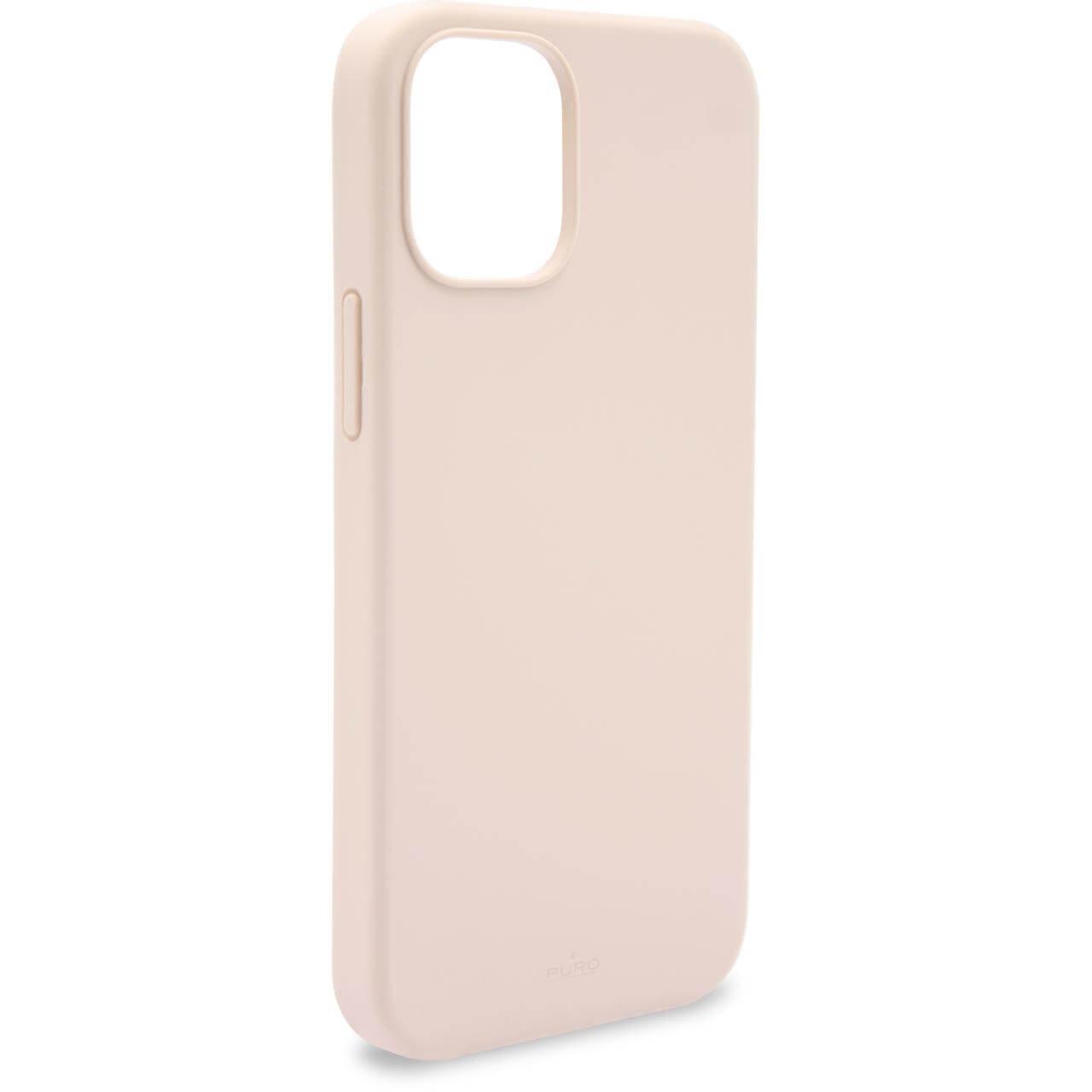 Cover ICON per iPhone 12 Pro Max-0
