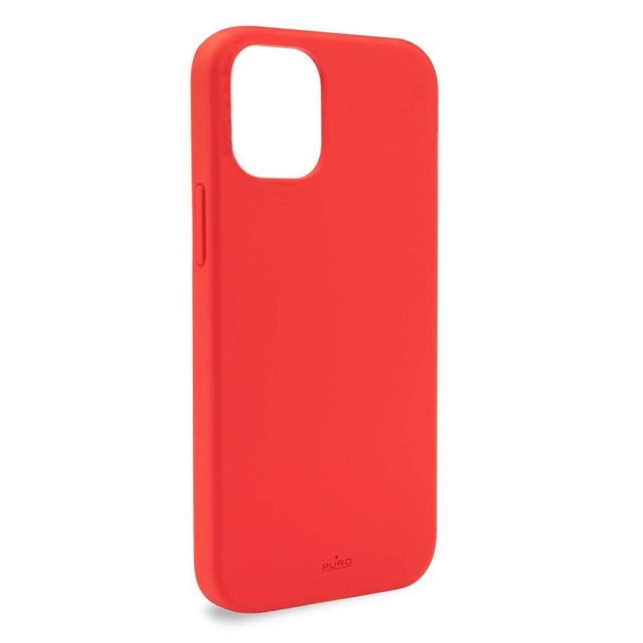 Cover ICON per iPhone 12 e 12 Pro-0