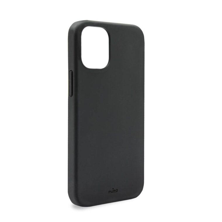Cover ICON per iPhone 12 Mini-0