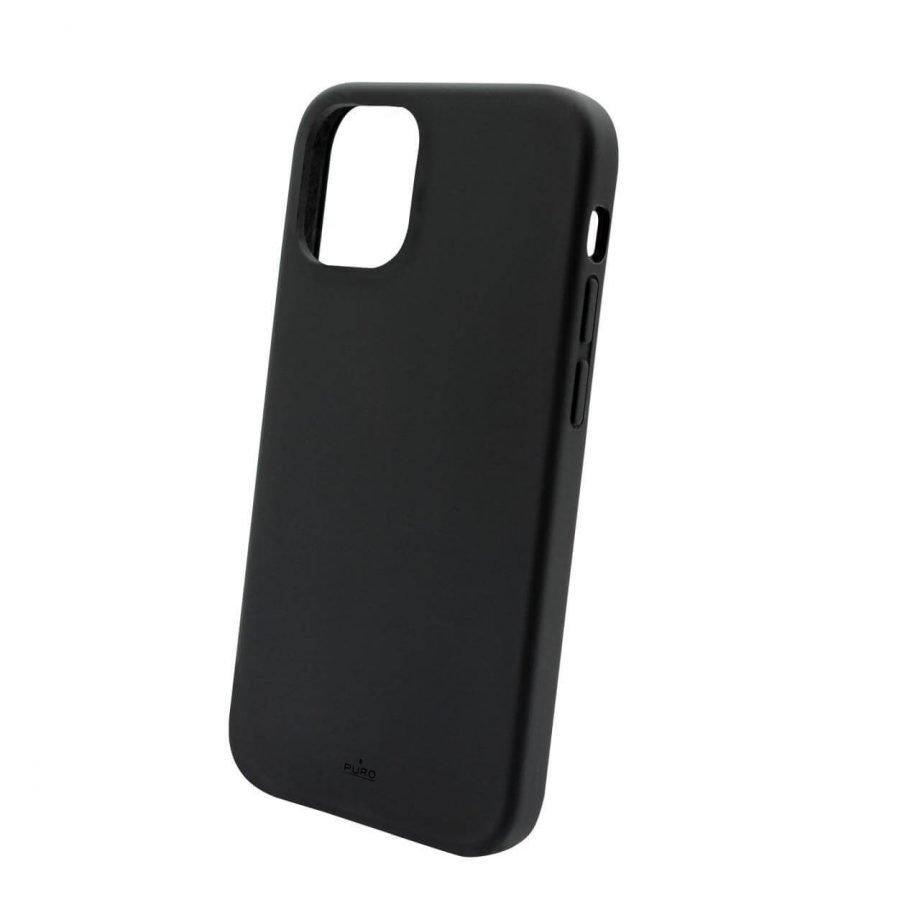 Cover Icon iPhone 12 Mini | Puro