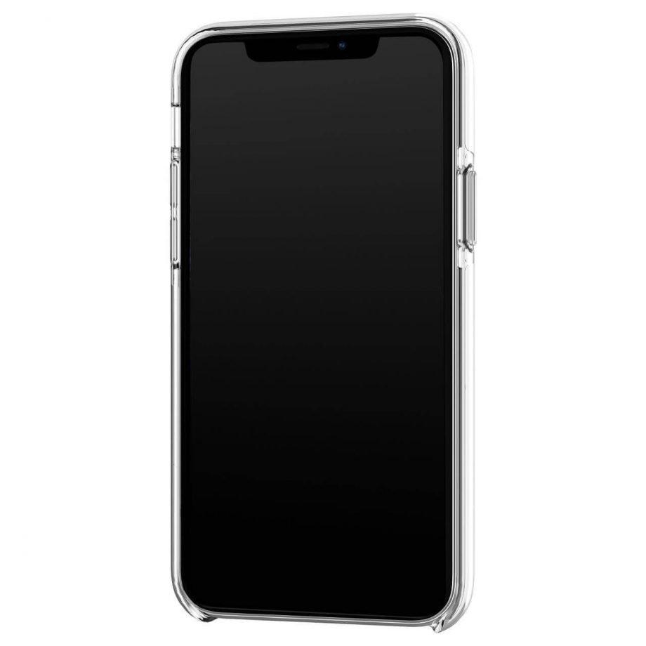 Cover Impact Clear per iPhone 12 e iPhone 12 Pro | PuroTrasparente