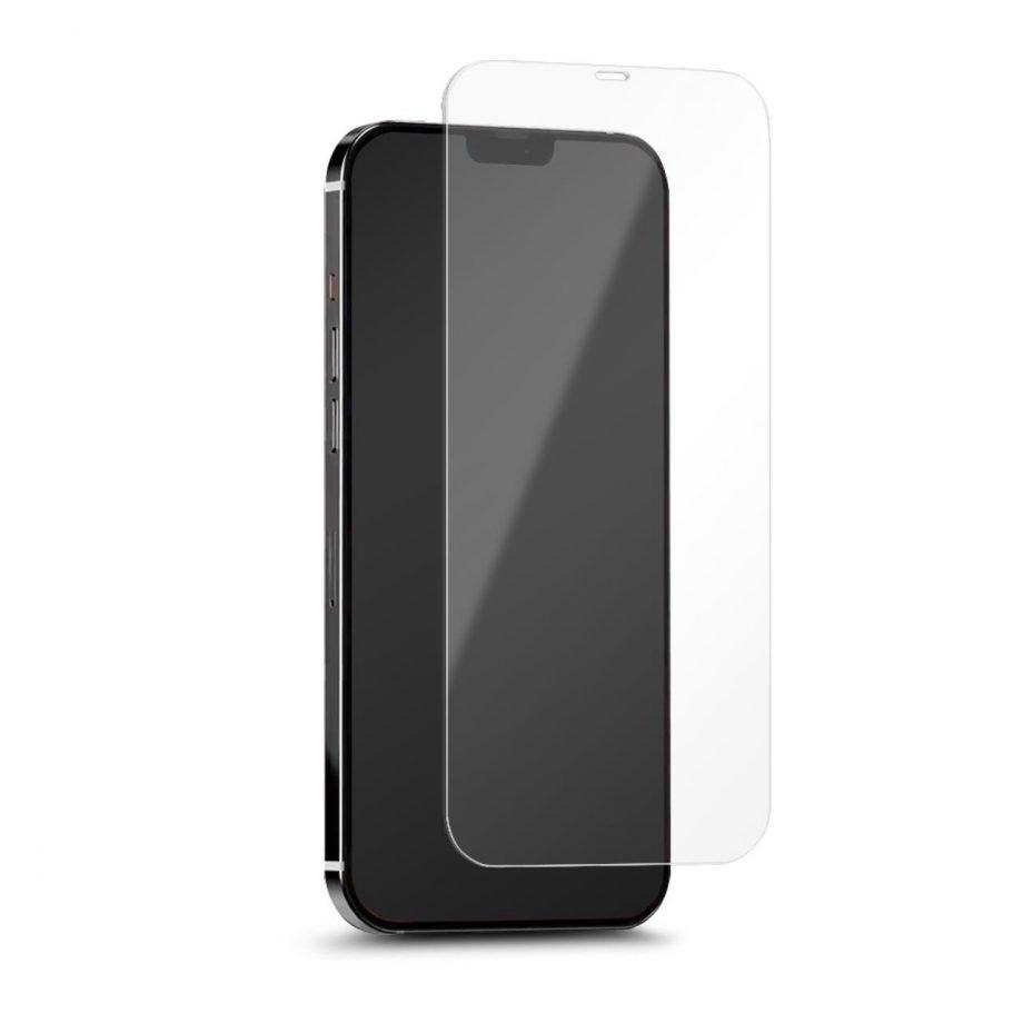 Vetro Temperato Standard per iPhone 12 e iPhone 12 Pro-0