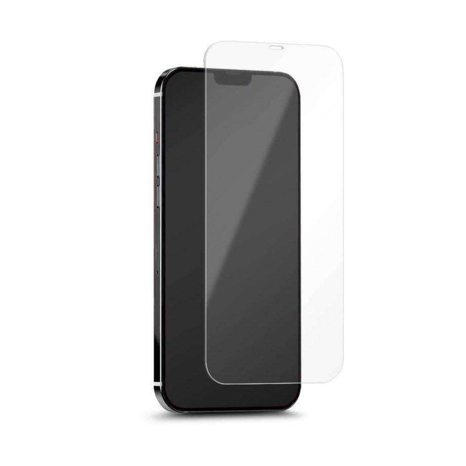 Vetro Temperato Standard per iPhone 12 Mini-0