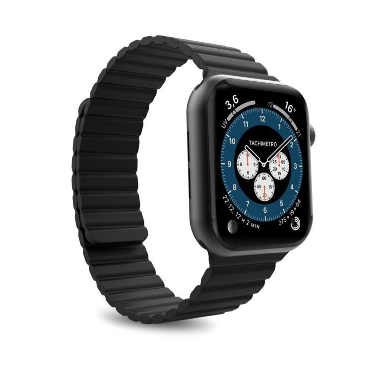 Cinturino Puro Icon per Apple Watch | Puro