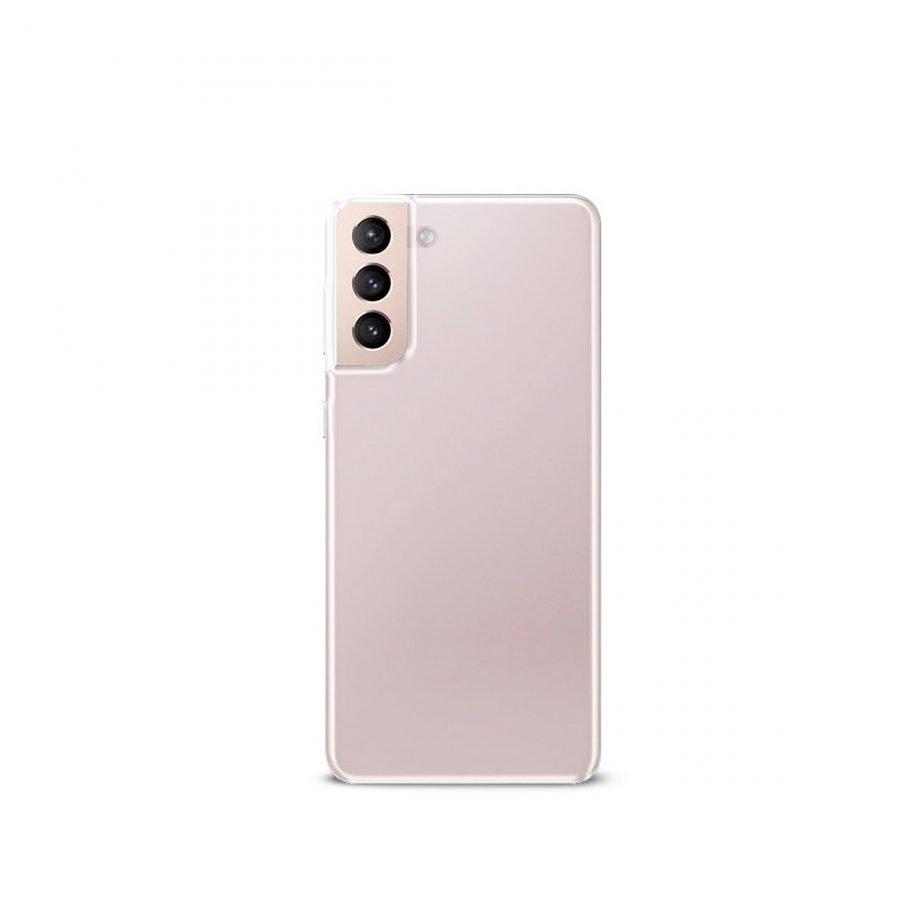 Cover 03 Nude per Samsung Galaxy S21-0