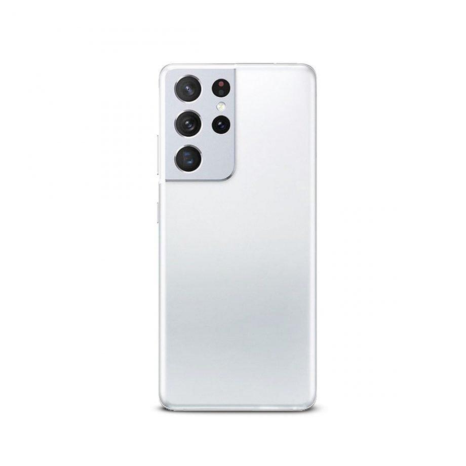 Cover 03 Nude per Samsung Galaxy S21 Ultra-0