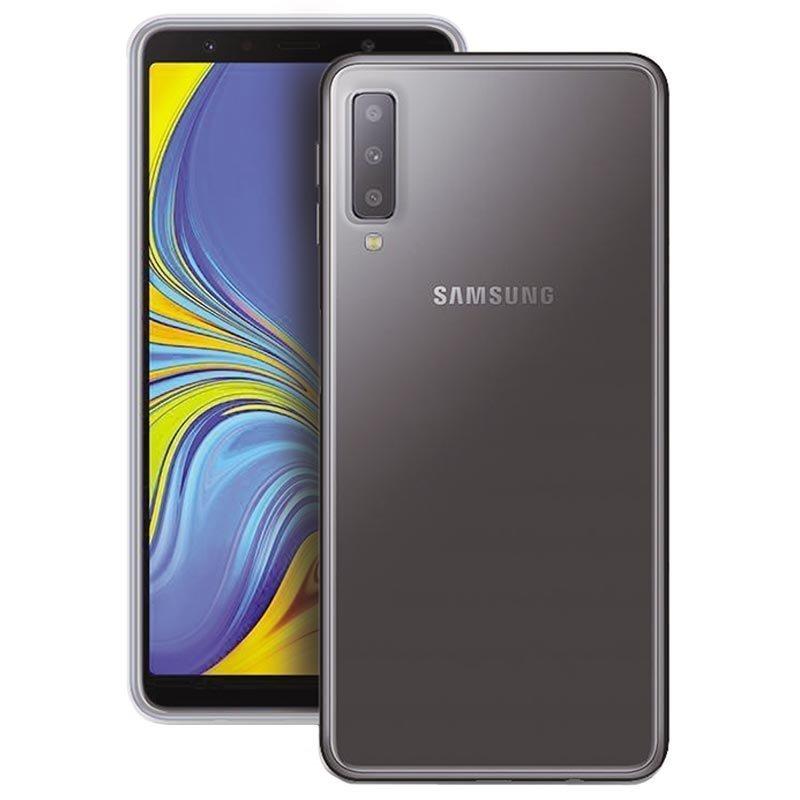 Cover e Custodie per Samsung Galaxy A7 2018