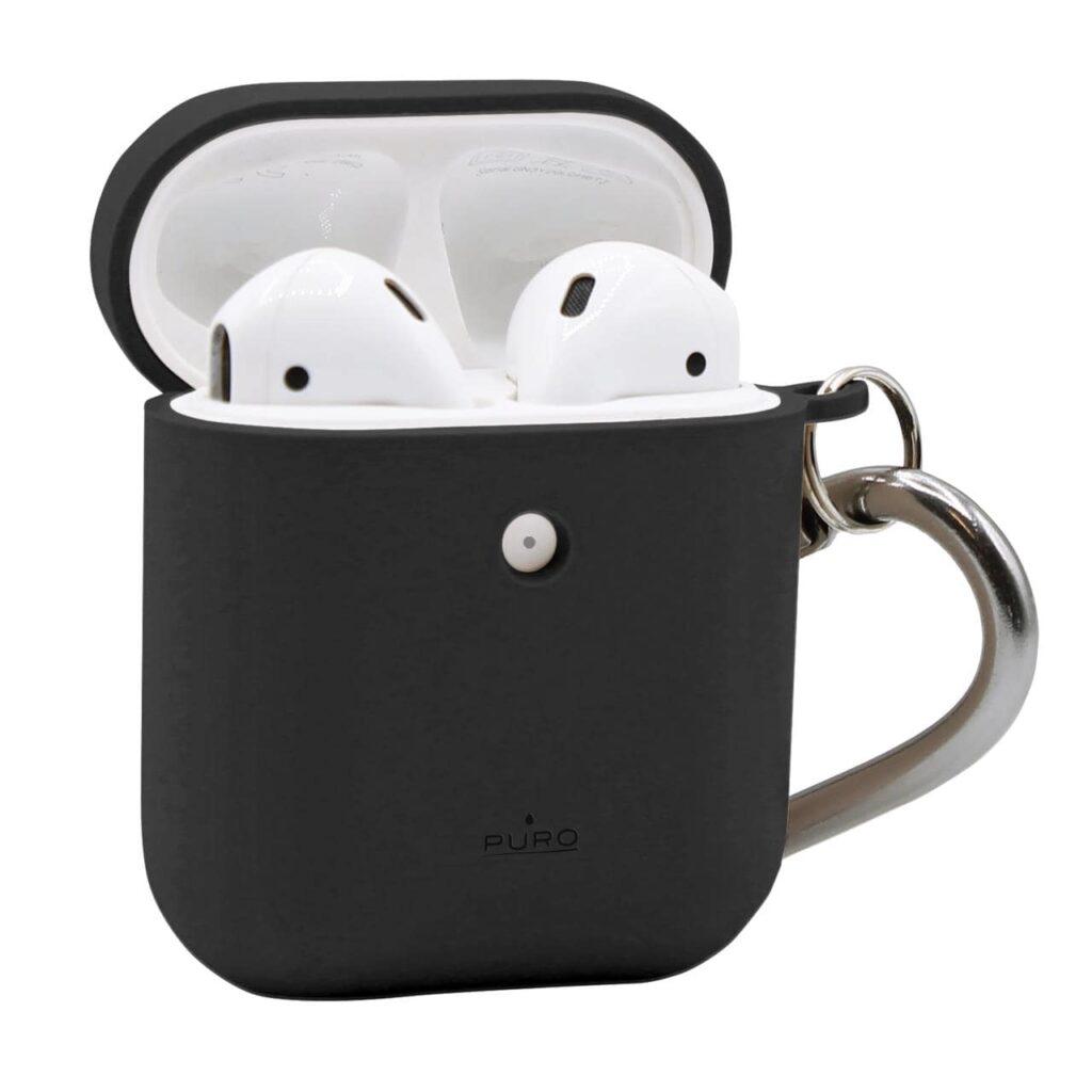 Puro Green: accessori eco friendly