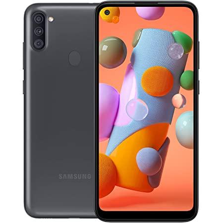 Cover e Custodie per Samsung Galaxy A11
