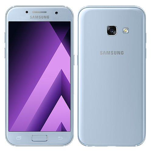 Cover e Custodie per Samsung Galaxy A3 2017