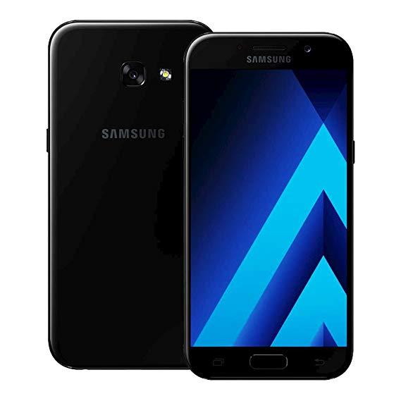 Cover e Custodie per Samsung Galaxy A5 2017