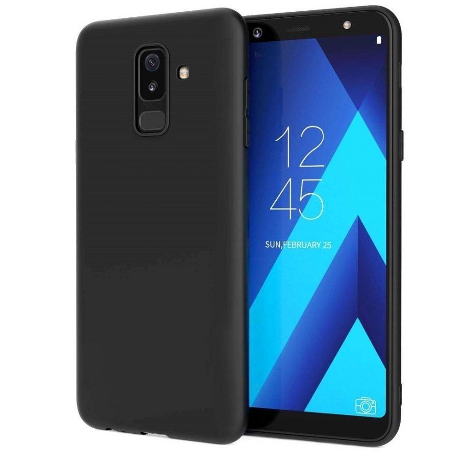 Cover e Custodie per Samsung Galaxy A6 2018