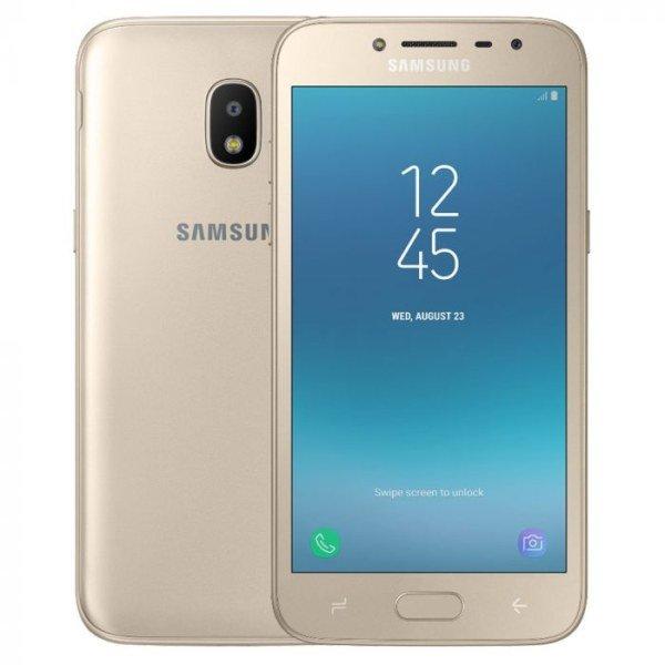 Cover e Custodie per Samsung Galaxy J2 (2018)