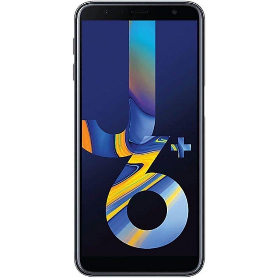 Cover e Custodie per Samsung Galaxy J6+ 2018