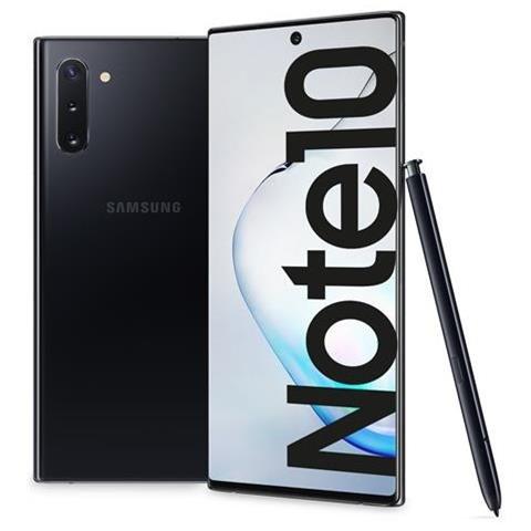 Cover e Custodie per Samsung Galaxy Note10