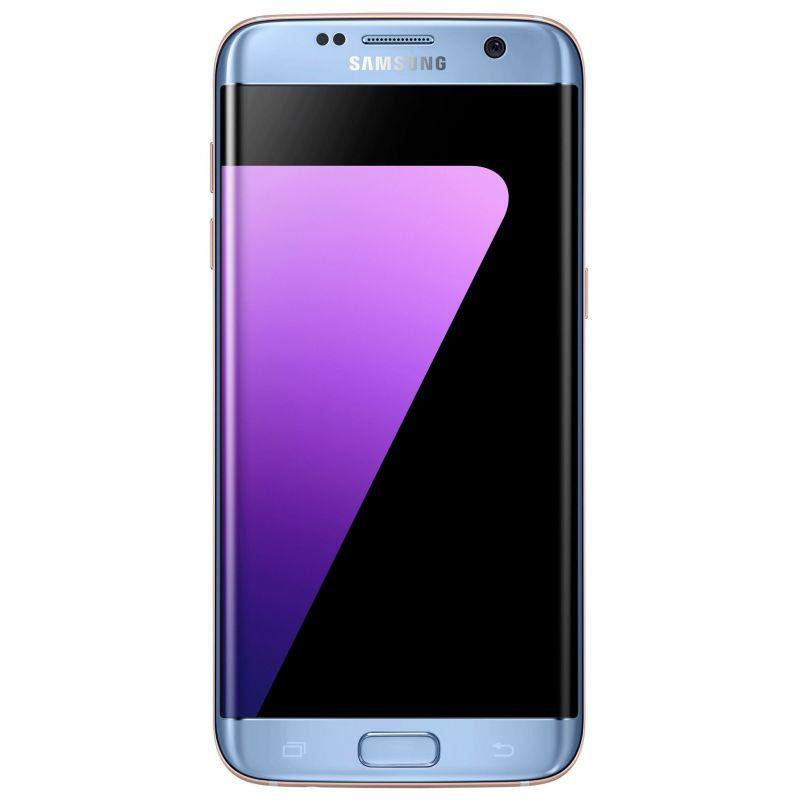 Cover e Custodie per Samsung Galaxy S7 Edge