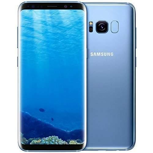 Cover e Custodie per Samsung Galaxy S8