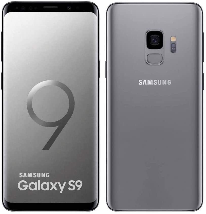Cover e Custodie per Samsung Galaxy S9