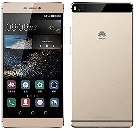 Cover e Custodie per Huawei Ascend P8