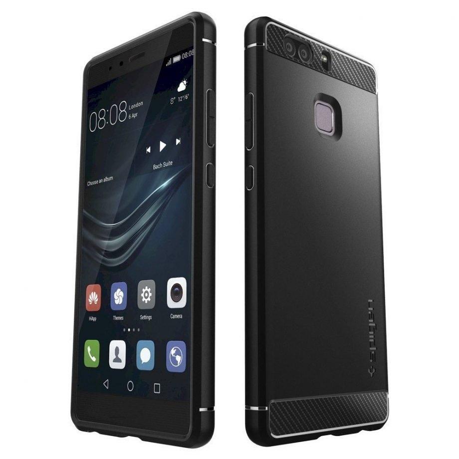 Cover e Custodie per Huawei P9
