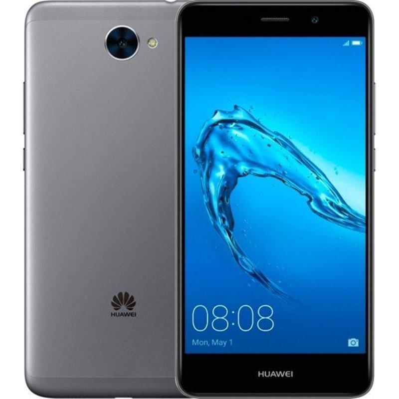 Cover e Custodie per Huawei Y7 2017