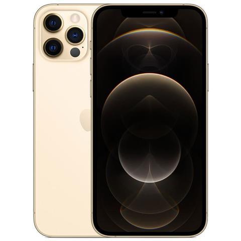 Cover e Custodie per iPhone 12 Pro Max