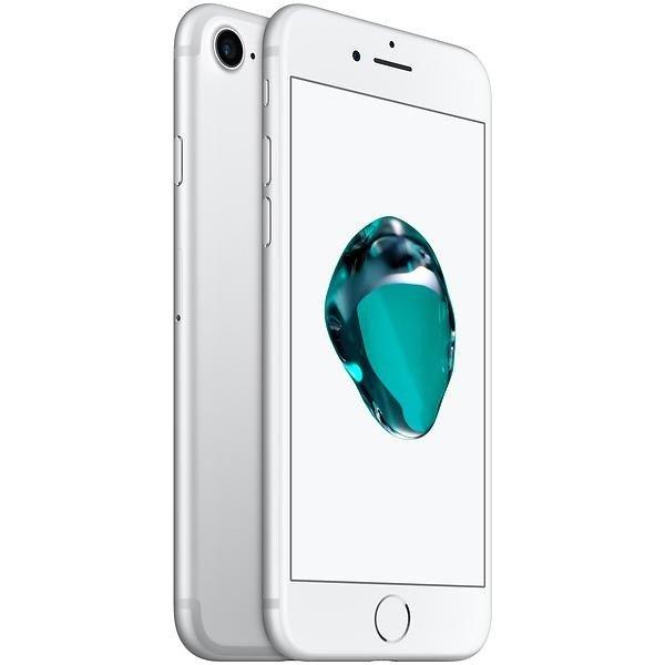Cover e Custodie per iPhone 7