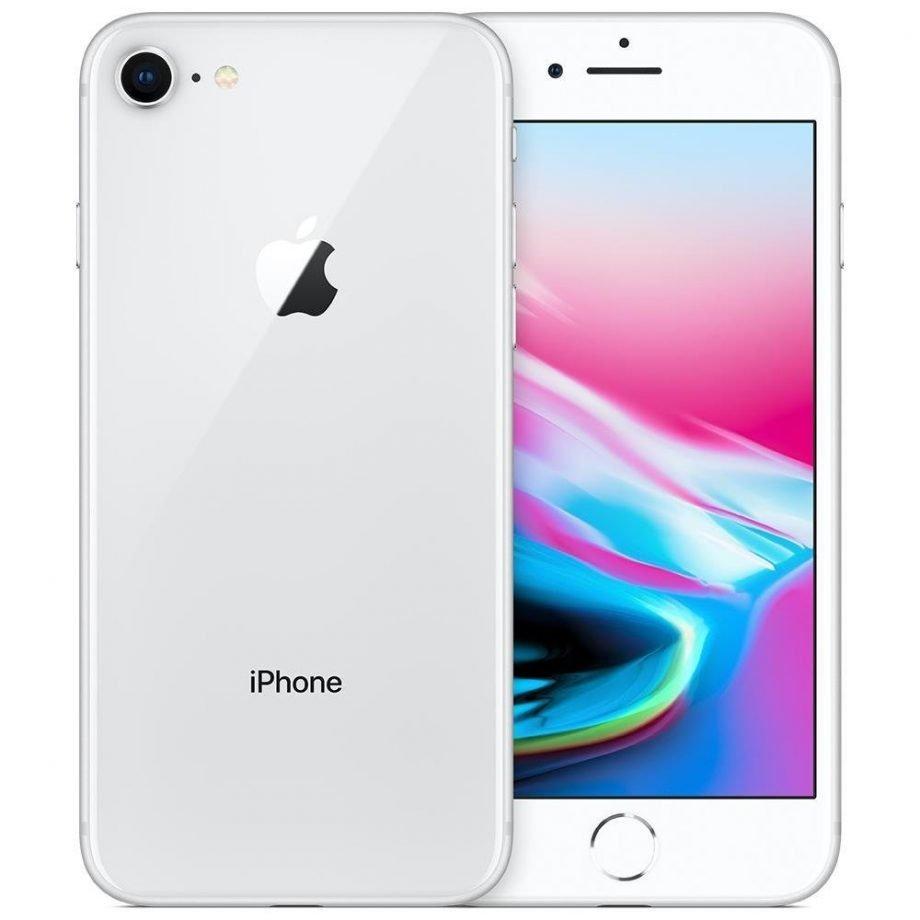Cover e Custodie per iPhone 8