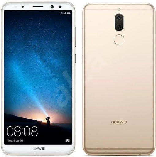 Cover e Custodie per Huawei Mate 10 Lite