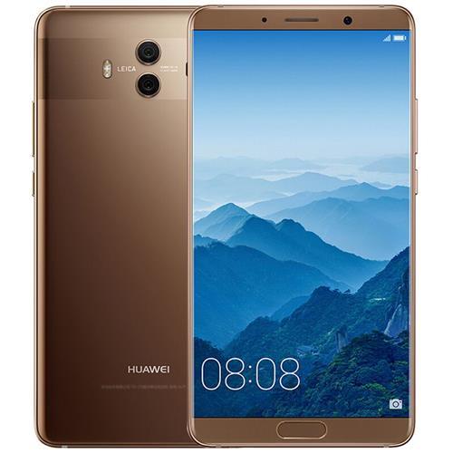 Cover e Custodie per Huawei Mate 10