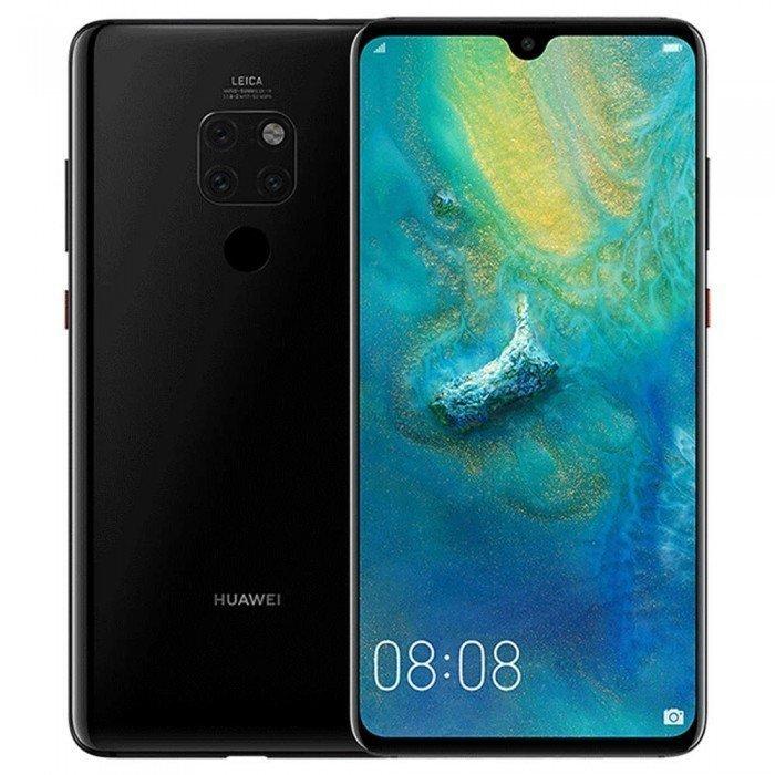 Cover e Custodie per Huawei Mate 20