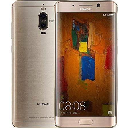 Cover e Custodie per Huawei Mate 9 Pro