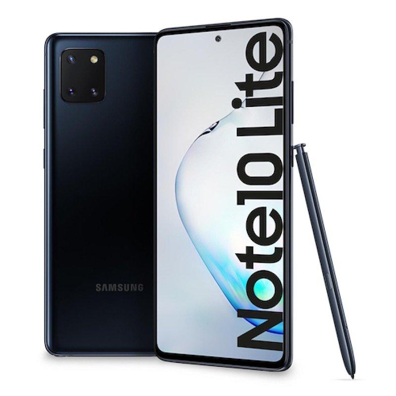 Cover e Custodie per Samsung Galaxy Note 10 Lite