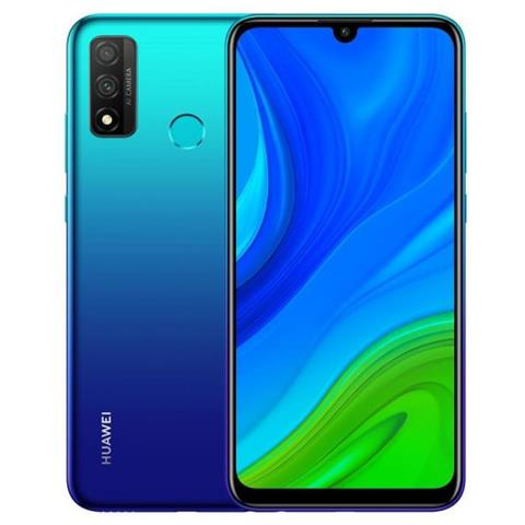 Cover e Custodie per Huawei P Smart 2020