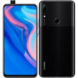 Cover e Custodie per Huawei P Smart Z 2019