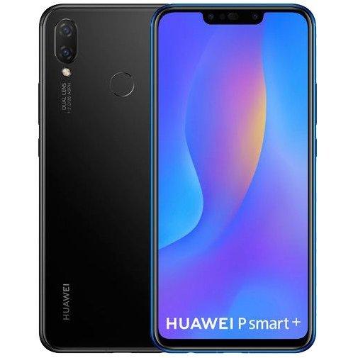 Cover e Custodie per Huawei P Smart+