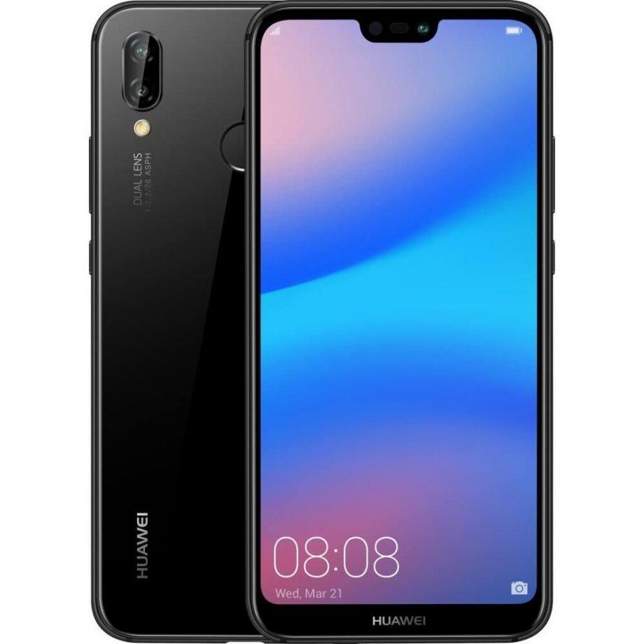 Cover e Custodie per Huawei P20 Lite