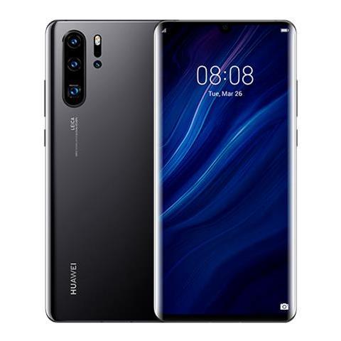 Cover e Custodie per Huawei P30 Pro