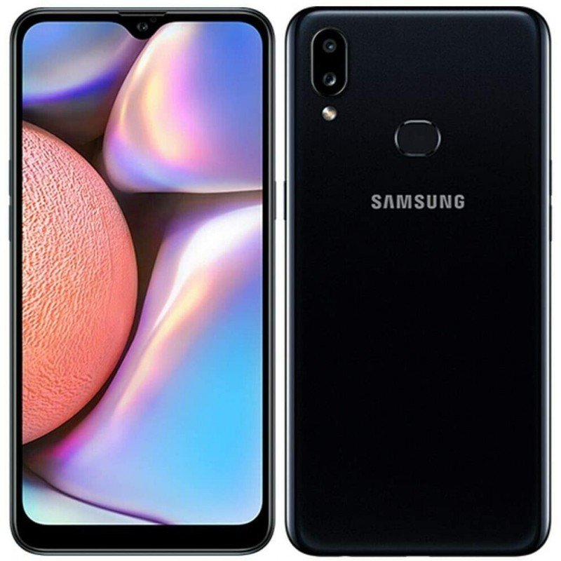 Cover e Custodie per Samsung Galaxy A10s