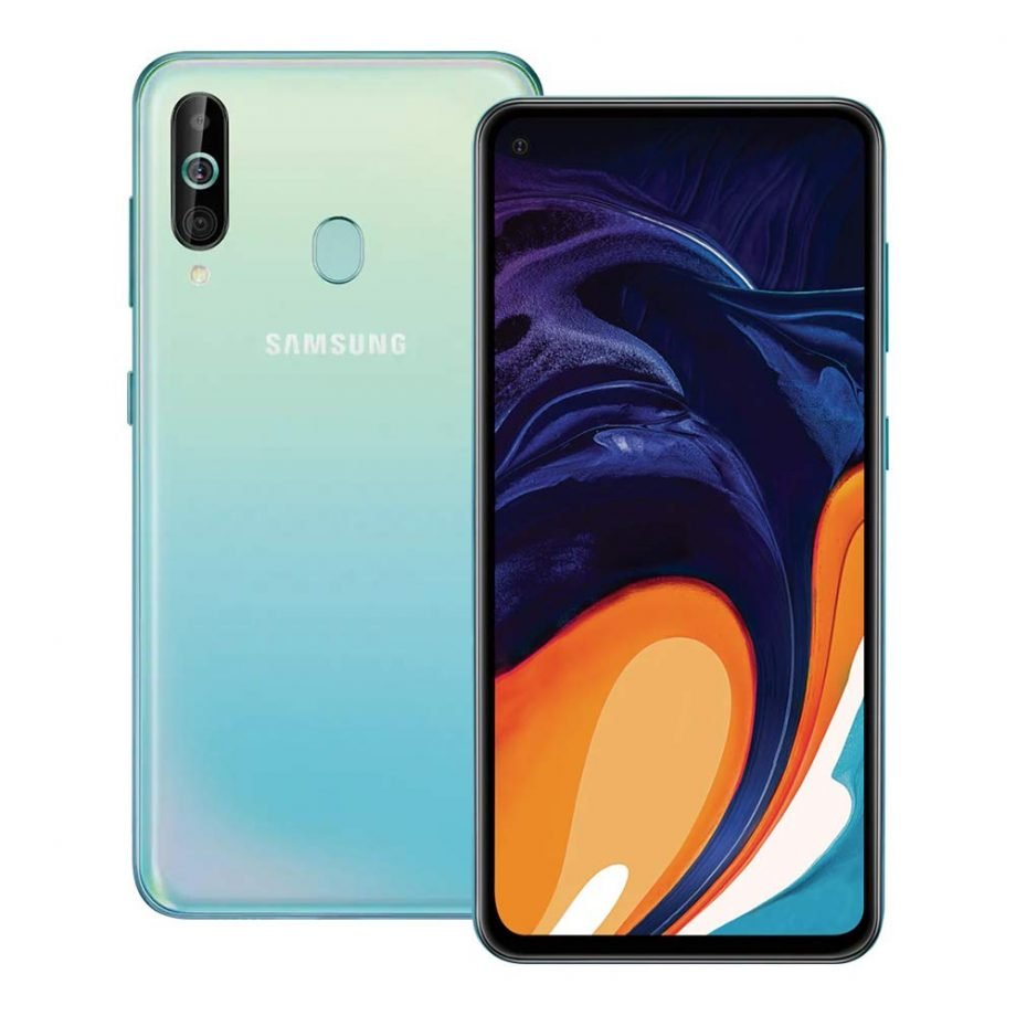 Cover e Custodie per Samsung Galaxy A60