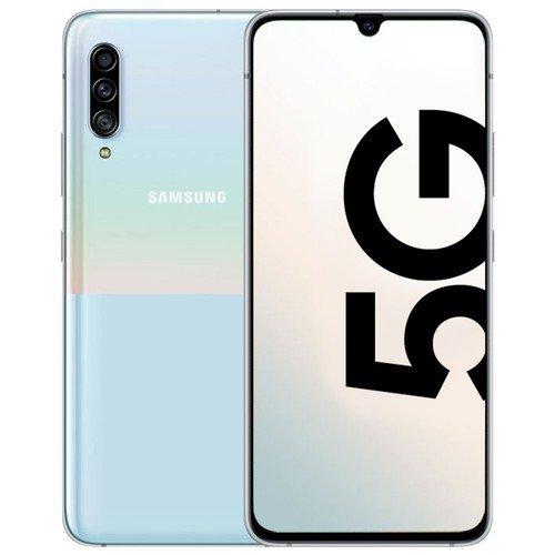 Cover e Custodie per Samsung Galaxy A90 5G