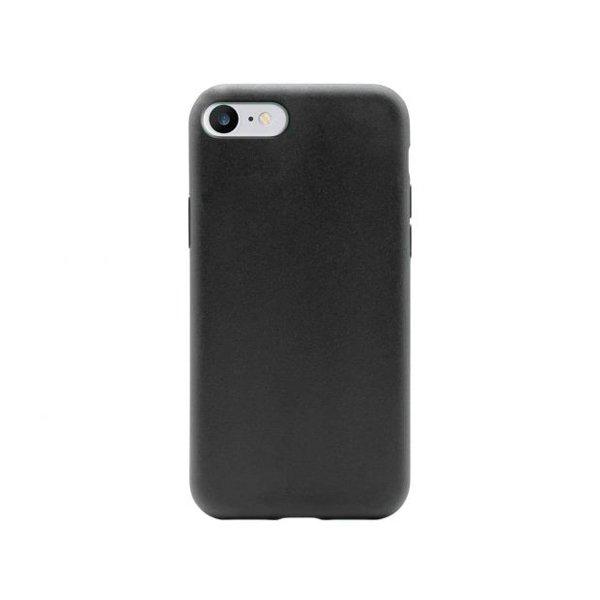Cover Eco Friendly compostabile e biodegradabile per iPhone 6, 6s, 7, 8, SE 2020