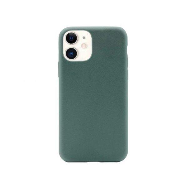 Cover Eco Friendly compostabile e biodegradabile per iPhone 11