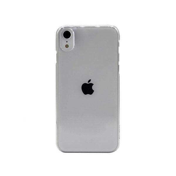 Cover Green riciclata e riciclabile per iphone xr