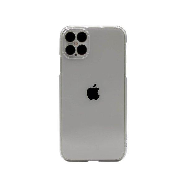 Cover Green riciclata e riciclabile per iPhone 12 e iPhone 12 Pro