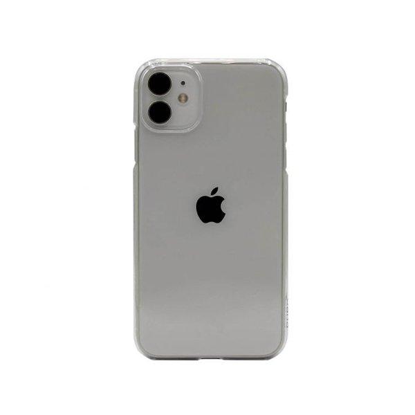Cover Green riciclata e riciclabile per iPhone 11