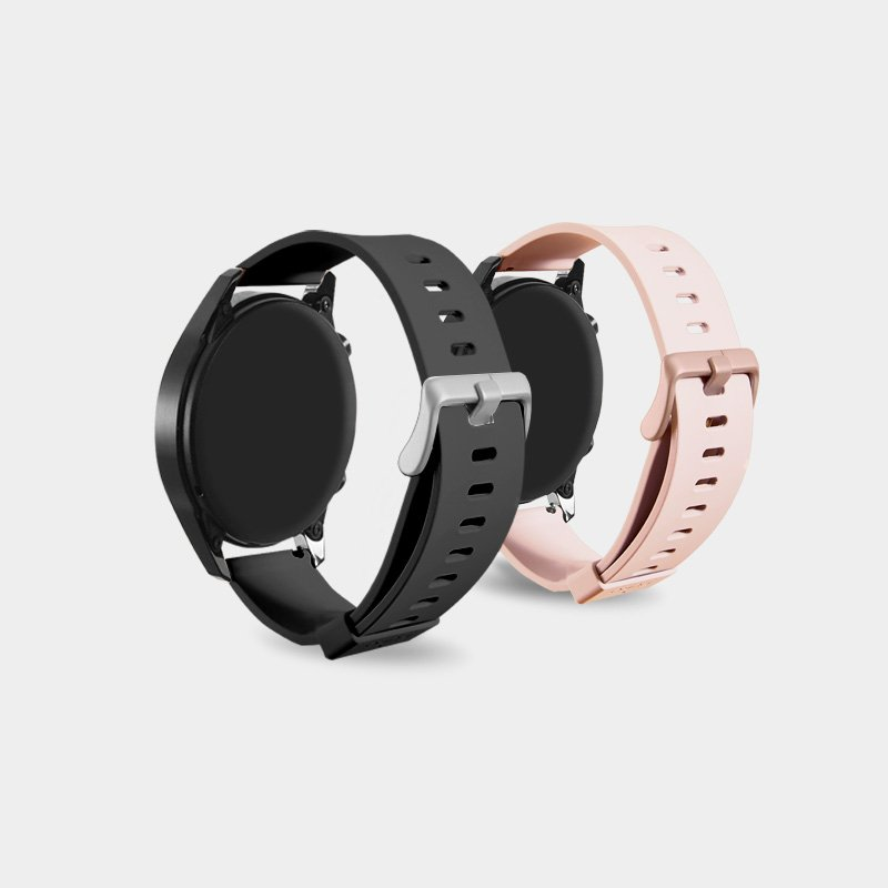 Multibrand Band for Smartwatches