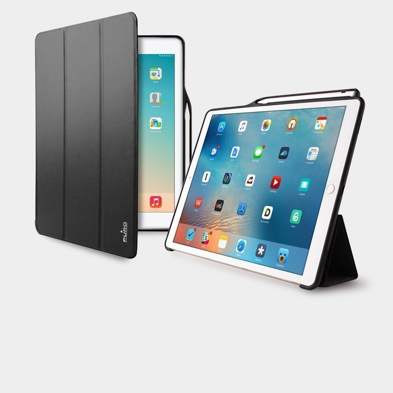 Cases for Tablet